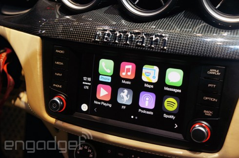 carplay-lead-image-630