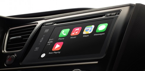 carplay_hero