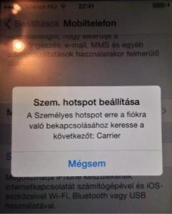 hotspot_carrier