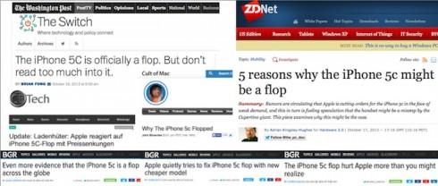 iPhone5c.Flop.032114
