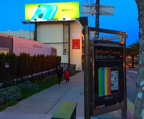 iPhone5c.billboard