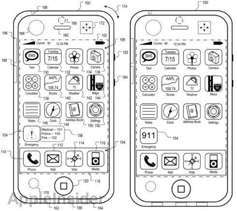 patent-130110