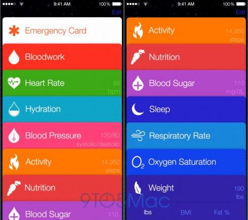 healthbook-book