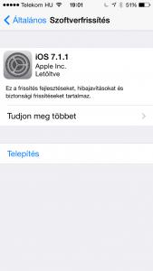 iOS_7.1.1_01