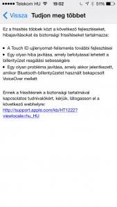 iOS_7.1.1_02