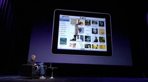 iPad-introduction-201004-Steve-Jobs-demo-001