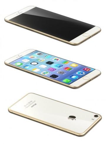 iPhone-6-CW-640x870