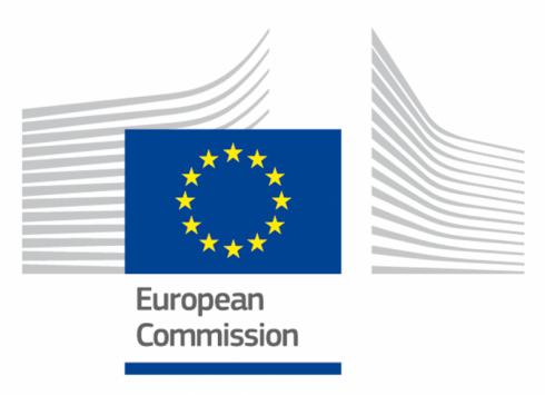 logoeuropeancommission