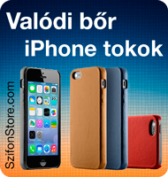 mobler_iphone_oldal