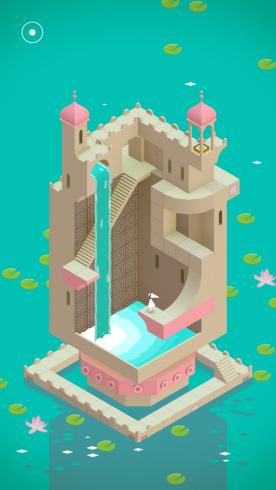 monumentvalley5