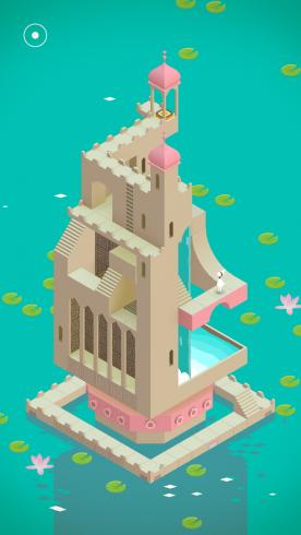 monumentvalley6