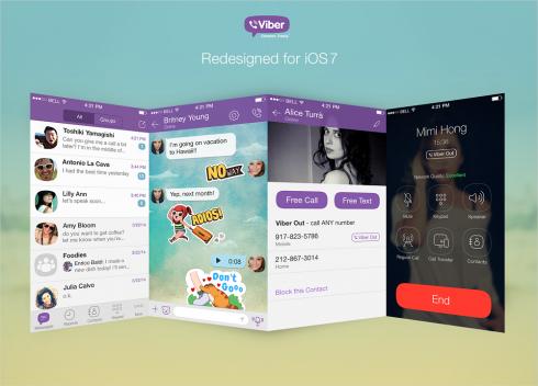 viberios7