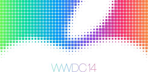 wwdc14-home-branding_2x