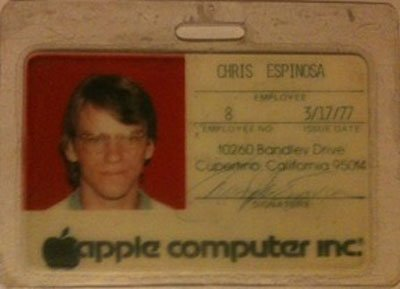 8-chris-espinosa-was-working-at-apple-part-time-in-high-school