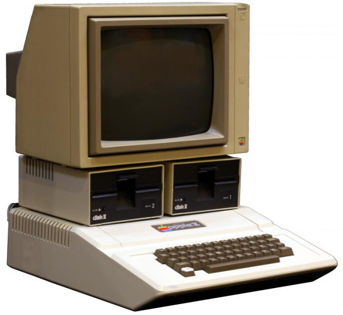 Apple-II-tranparent-800