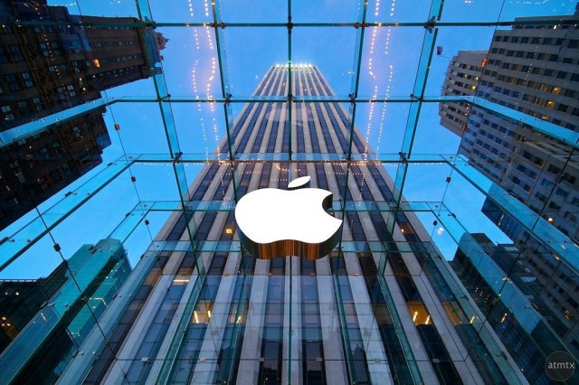 Apple-Store-Fifth-Avenue-640x426