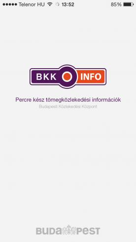 BKKInfo_01