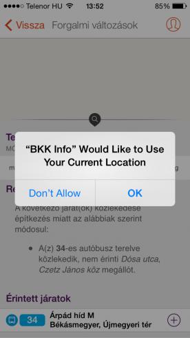 BKKInfo_03