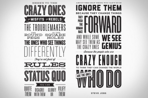 crazy-ones-poster-xl-642x428
