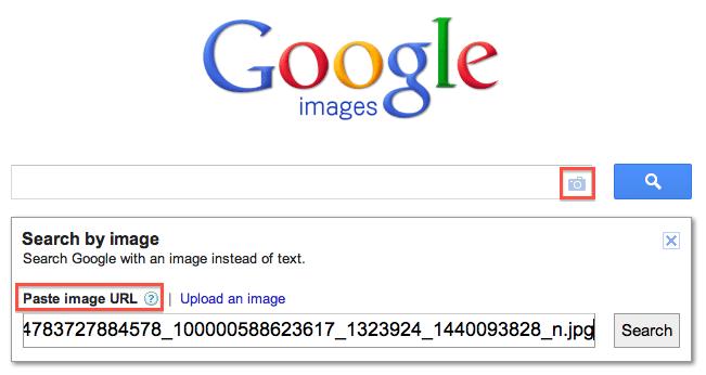 google_kepkereses