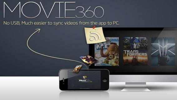 Korlátozott ideig ingyenes alkalmazások az App Store-ban - Szifon.com 532c0f4582