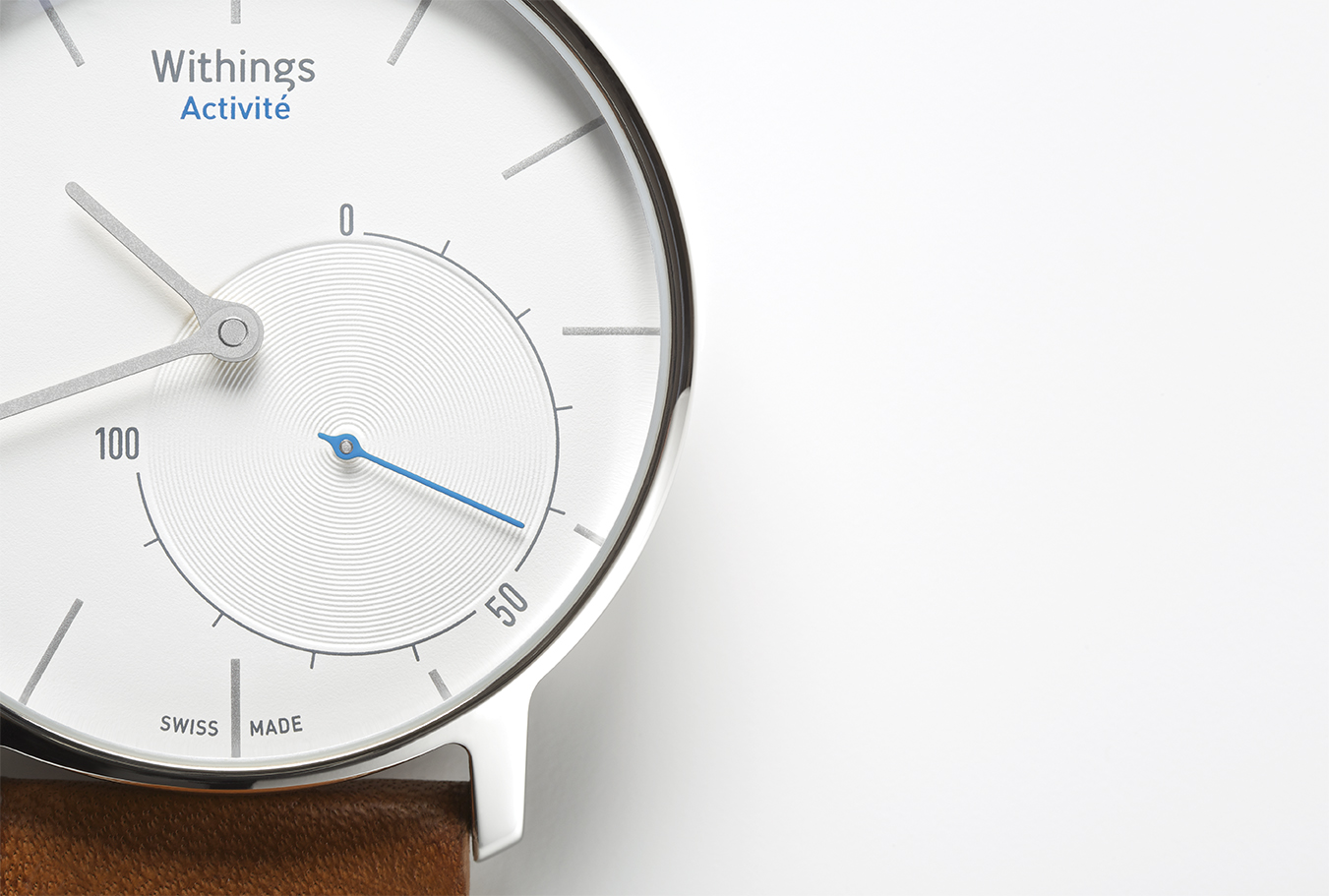 1.Withings_Activité_flagship_close-up