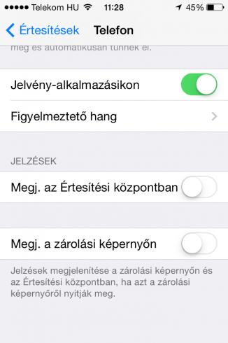 711_bizthiba_ertesitesei_kozpont