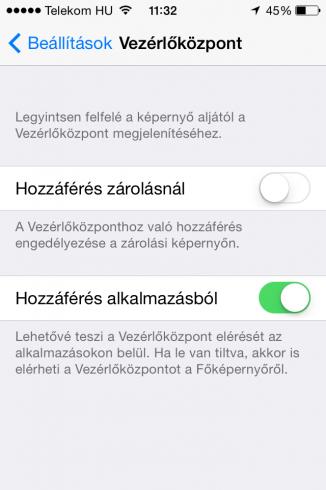 711_bizthiba_vezerlokozpont