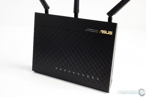 ASUS_RT_AC68_AC1900_Router_8