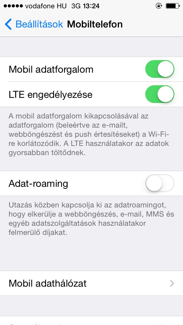 LTE_Vodafone_HU_iOS8b2