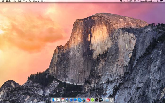 Screen Shot 2014-06-14 at 19.57.19