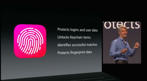 Touch-ID-API-image-001