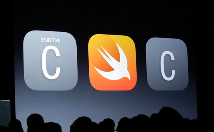 apple-swift-programming-language