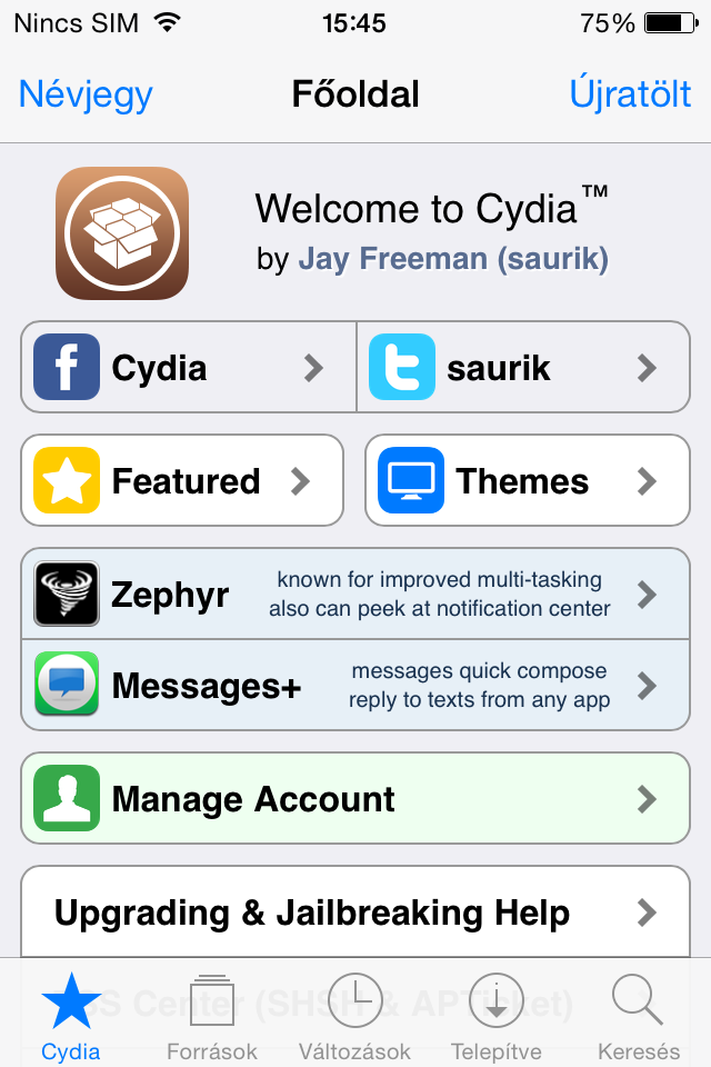 cydia_1.1.12_01