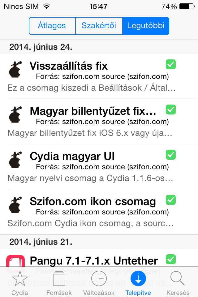 cydia_1.1.12_03