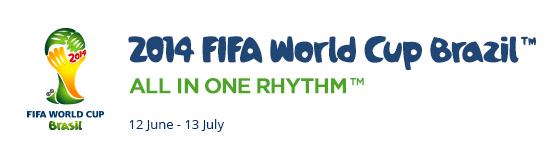 fifa2014_logo