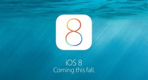iOS-8-Logo