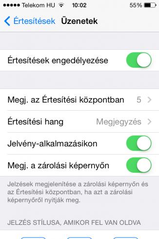 iOS8b2_ertesites_engedelyezese