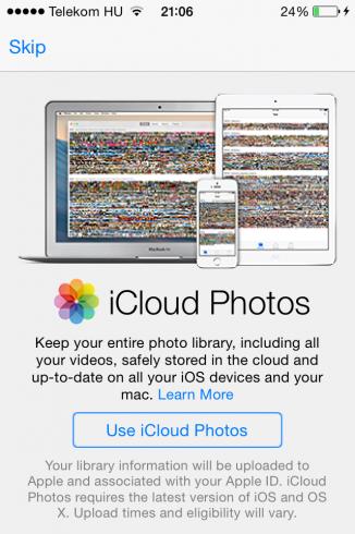 iOS8b2_iCloud_kepek