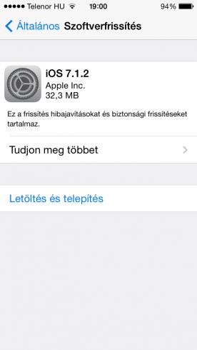iOS_7.1.2_01