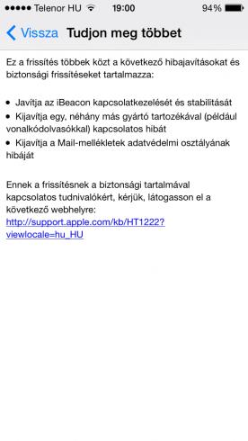 iOS_7.1.2_02