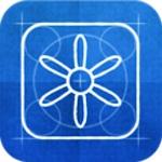 testflight_logo_150x150