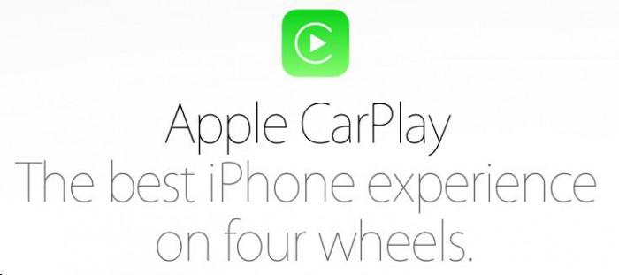 Carplay0