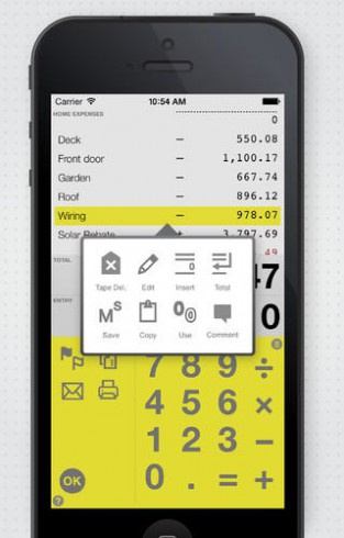 Digits-2_2_1-for-iOS-iPhone-screenshot-001