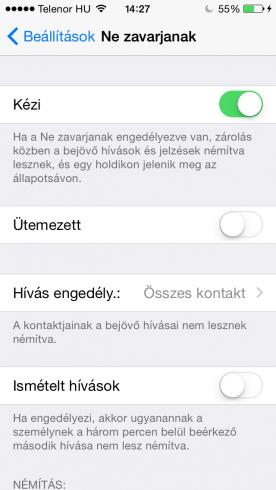 hivoszam_nelkul_DND
