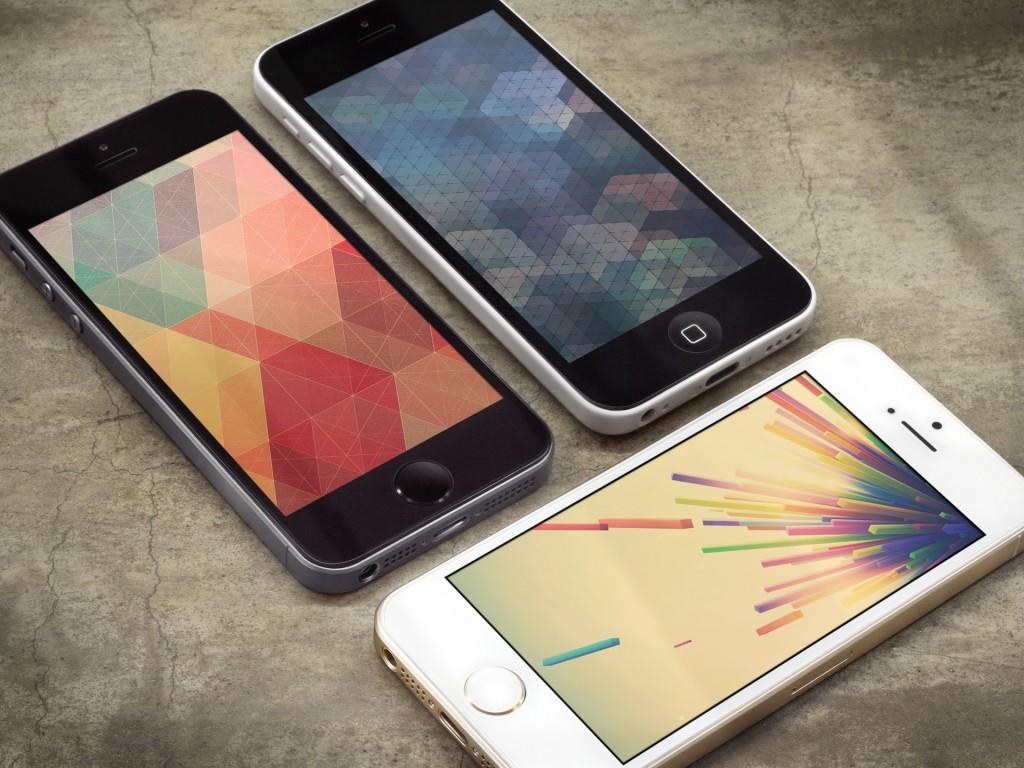 Nsa társkereső alkalmazások iphone