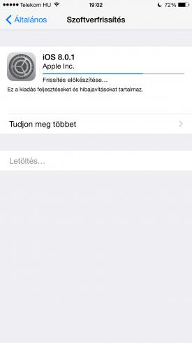 iOS801_01