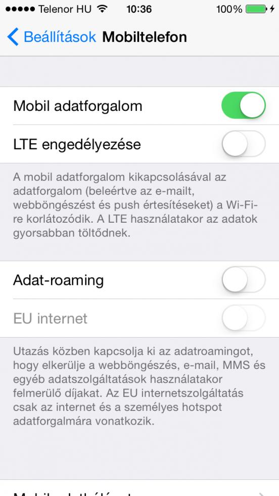 iOS8_EU_internet
