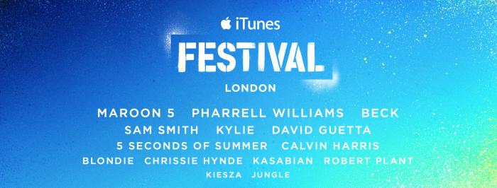 iTunes_Festival_2014