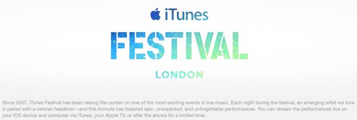 iTunes_Festival_eszkozok